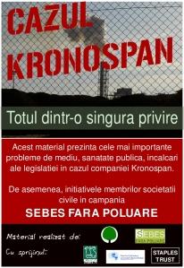 cazul-kronospan1