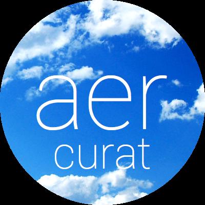 aercurat-logo