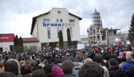 protest-11ian
